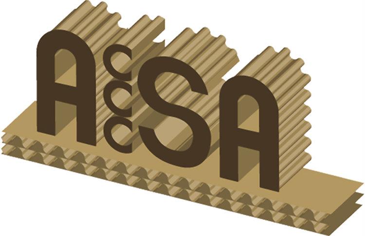 acccsa+logo.jpg