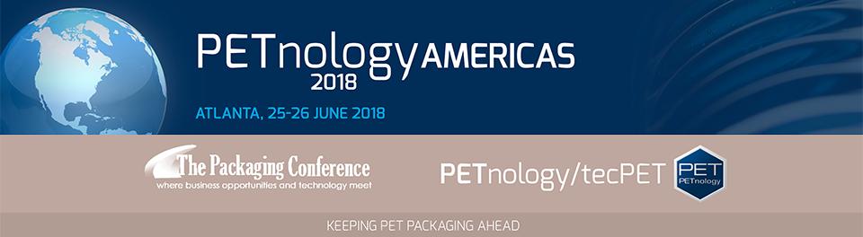 PETnologyAmericas2018.png