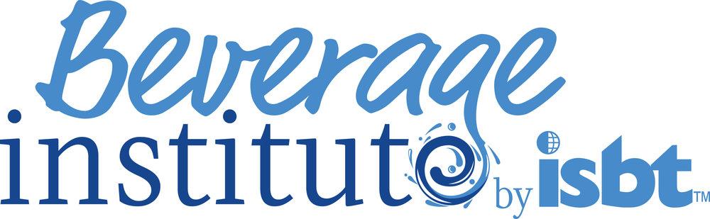 Beverage-Institute-Logo.jpg