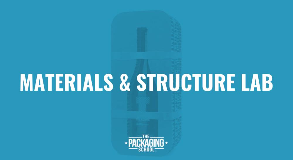 packaging-materials-engineering