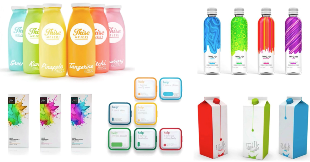 packaging-design-branding