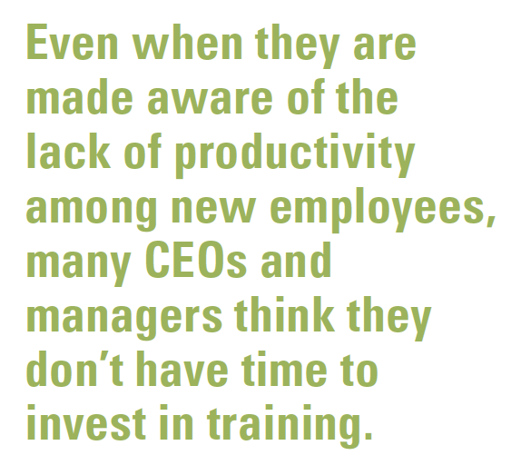 how-to-make-employees-more-productive