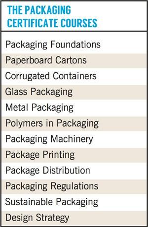 PackagingCallout_41516.jpg