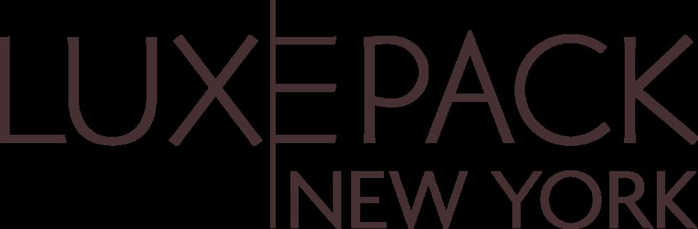 Logo_LuxePack_NewYorkCMJN.png