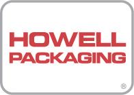 howell_packaging.jpg