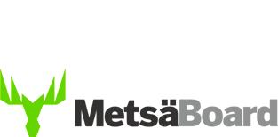 logo-metsa-board.png