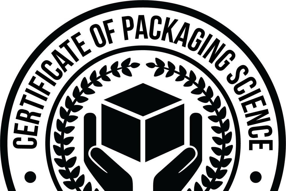 PS+Certificate+of+Packaging+Science.jpg