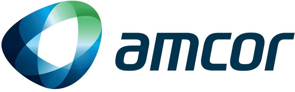 logo-transparent-small-compressor.png
