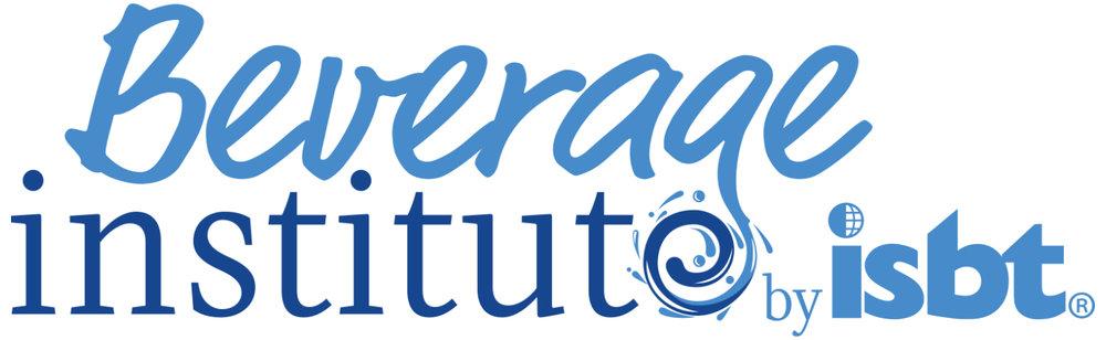 Beverage-Institute-regR-Logo.jpg
