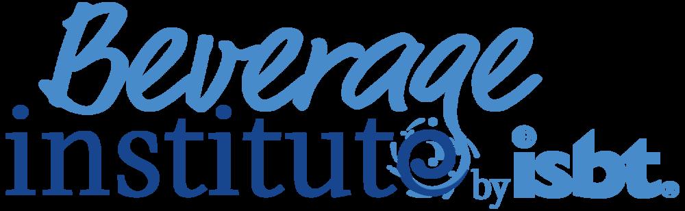 Beverage-Institute-regR-Logo.png