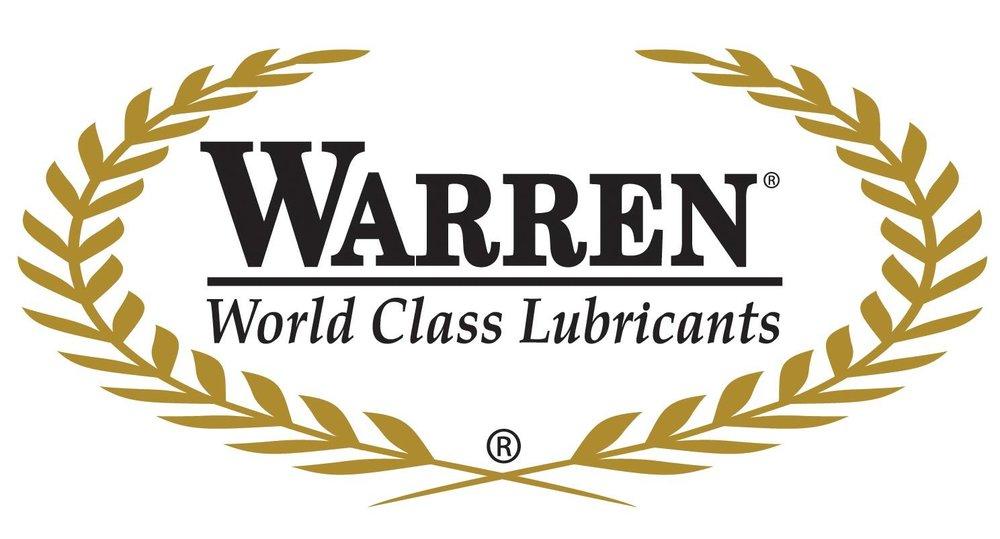 Warren_Wreath_color_highres.jpg