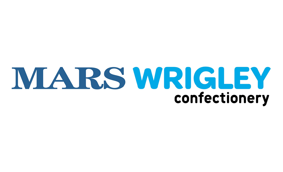 Mars-Wrigley-Confectionery-logo.png