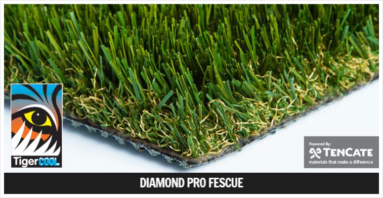 Diamond Pro Fescue.png