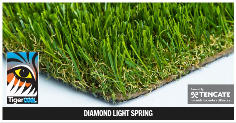 Dimaond Light Spring.png