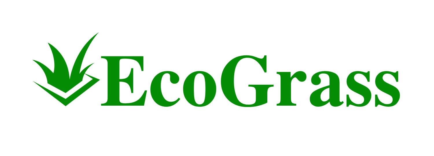 EcoGrass Artificial Turf and Grass Installation in Los Angeles