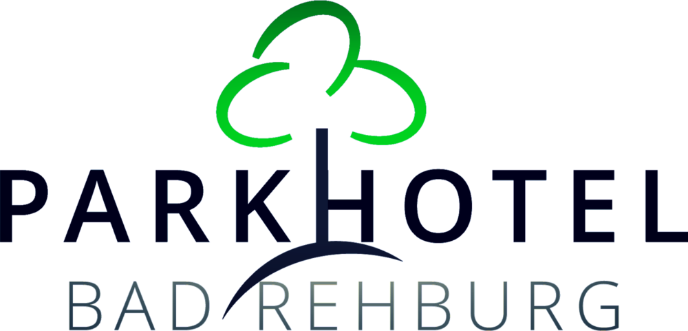 Logo-Bad-Rehburg.png