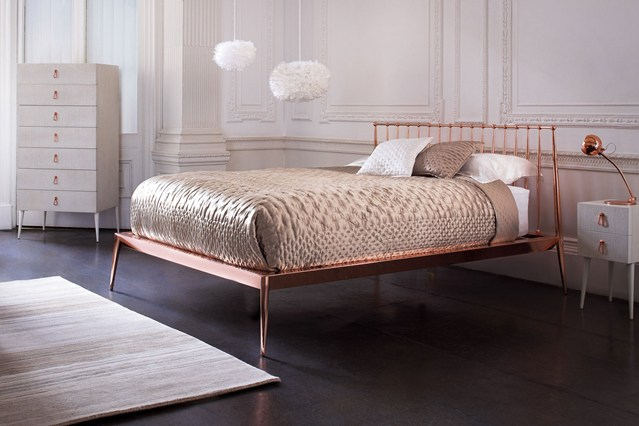 Copper-Luxe-Bedroom-Heal_EL_4jan13_pr_b_639x426.jpg