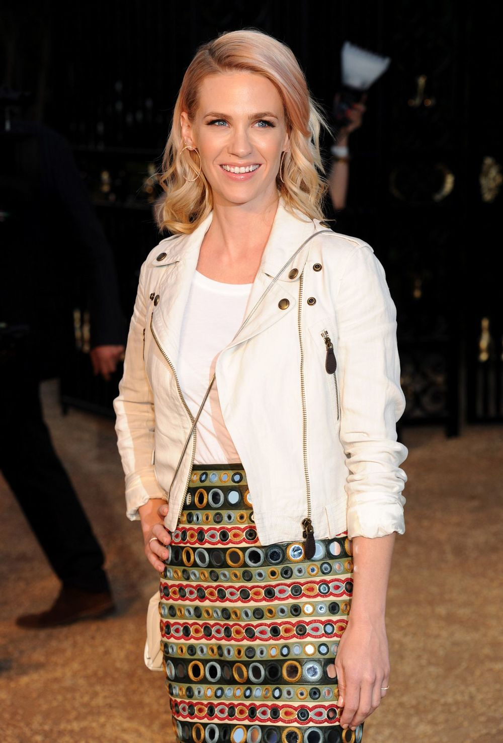 january-jones-burberry-s-london-in-los-angeles-party-in-los-angeles-april-2015_1.jpg