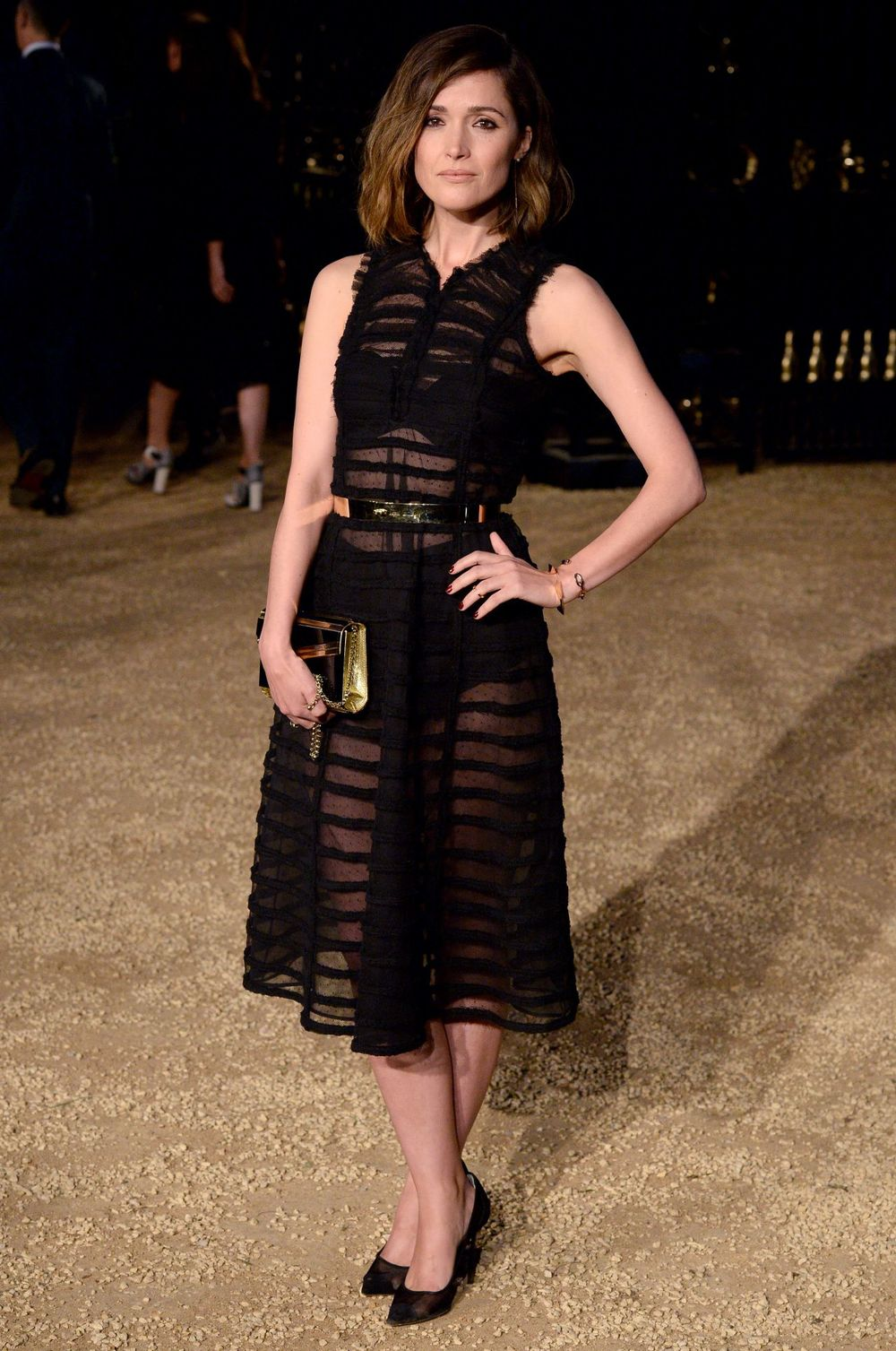 rose-byrne-burberry-s-london-in-los-angeles-party-in-los-angeles-april-2015_10.jpg