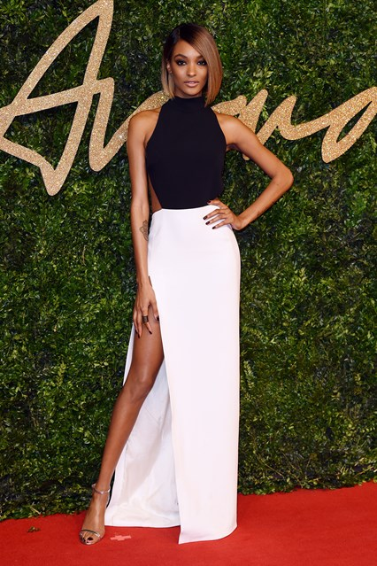 jourdan-dunn-bfa-arrivals-vogue-23nov15-rex_b_426x639.jpg