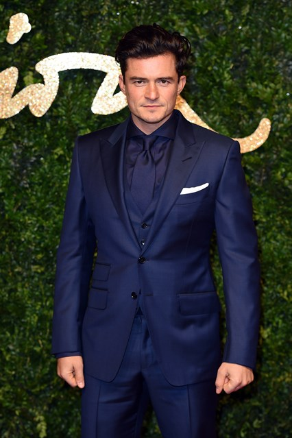 orlando-bloom-bfa-arrivals-vogue-23nov15-rex_b_426x639.jpg