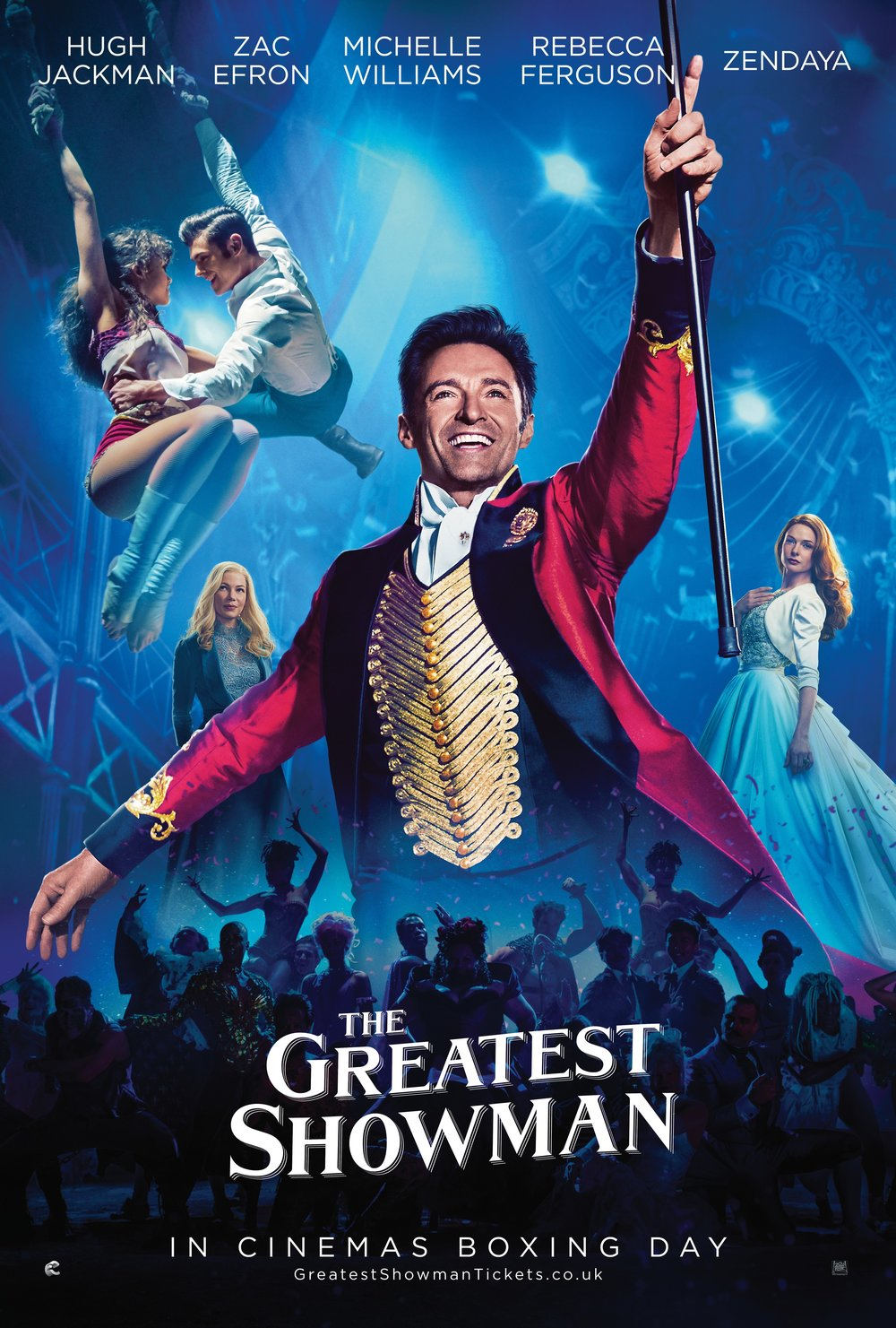 http://www.campbeltownpicturehouse.co.uk/movies/the-greatest-showman/
