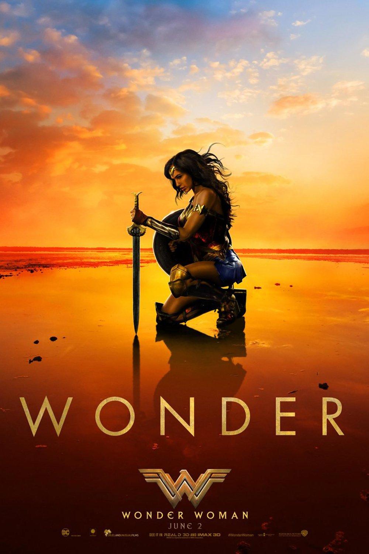 http://ew.com/movies/2017/03/10/wonder-woman-new-poster/