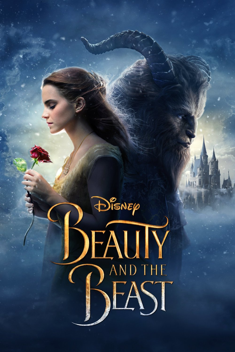 https://www.themoviedb.org/movie/321612-beauty-and-the-beast/images/posters