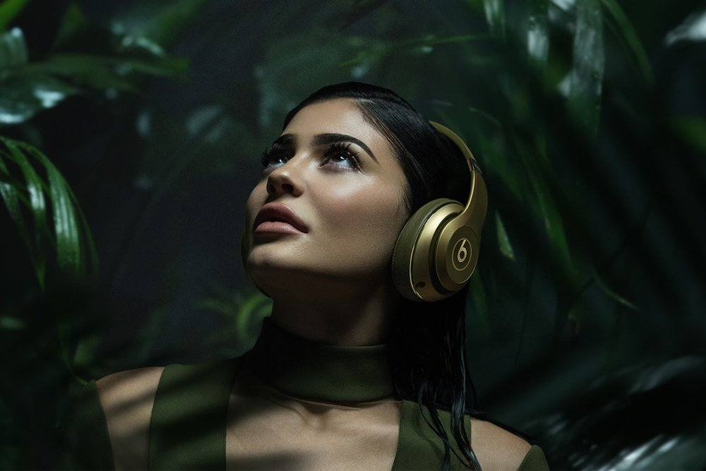balmain-beats-by-dre-collaboration-4.jpg