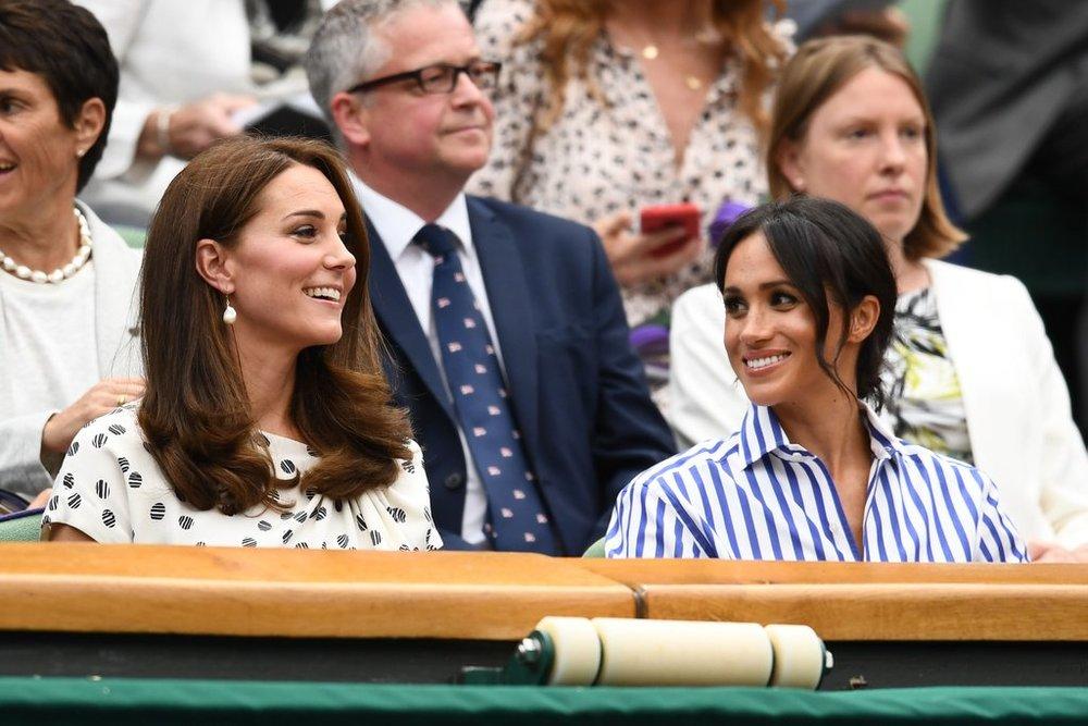 Kate-Middleton-Meghan-Markle-Wimbledon-2018.jpg