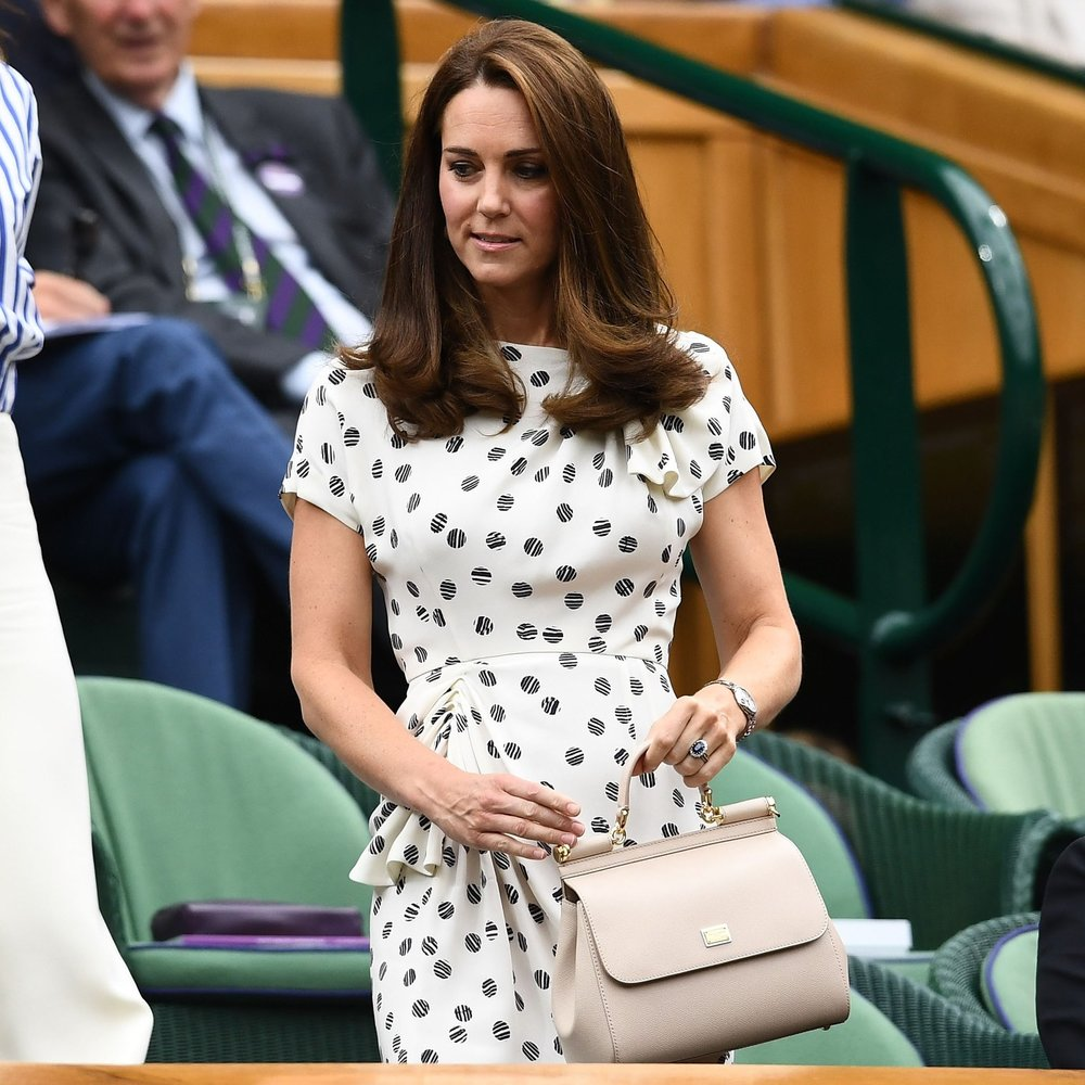 Kate-Middleton-1Outfit-Wimbledon-Women-Final-2018.jpg