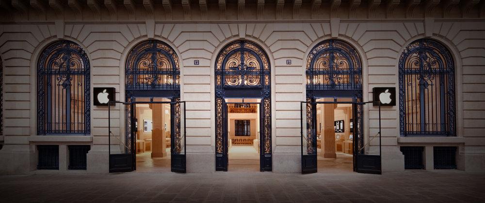 retail_store_gallery_paris.jpg