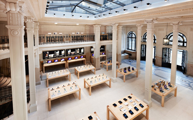 Apple-Store-Paris-Opera1.jpg