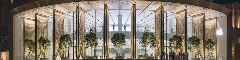 Apple-Dubai-Mall-by-Foster-Partners-8-1580x399.jpg
