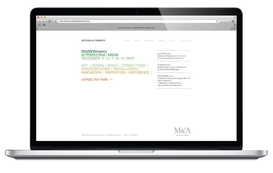 M&stA_site_1-Homepage.jpg