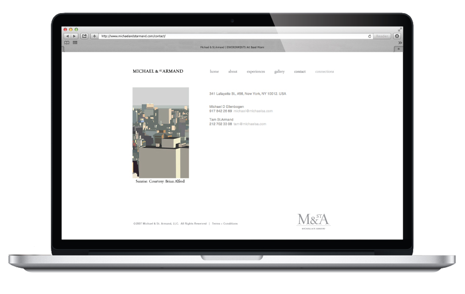 M&stA_site_5-Contact.jpg