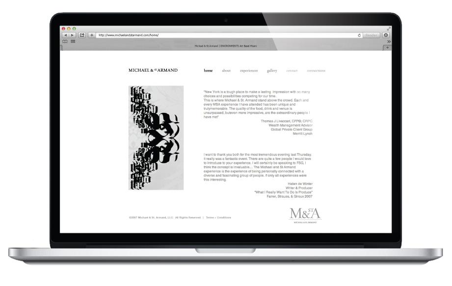 M&stA_site_2-Home.jpg