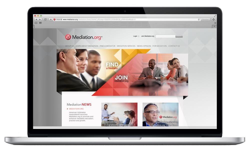 Mediation.org_Homepage_Screen.jpg