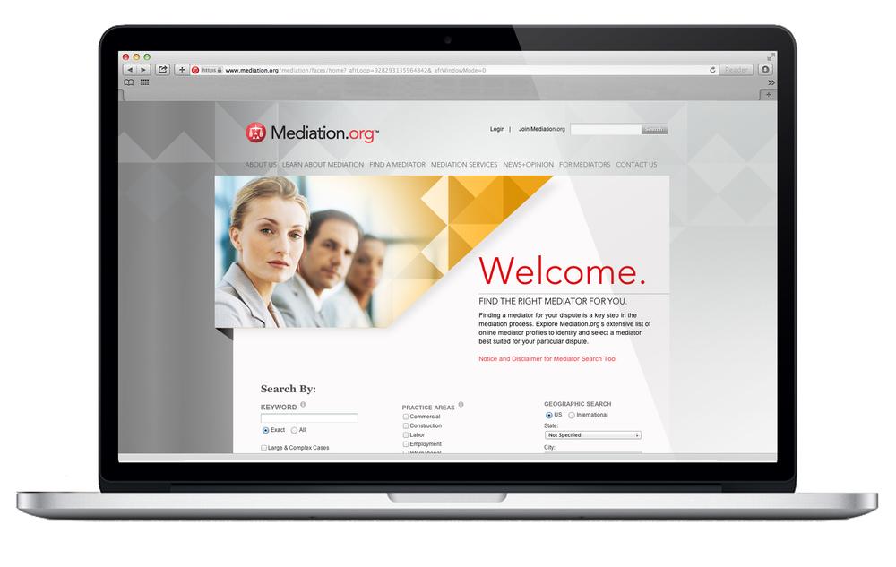 Mediation.org_Welcome_Screen.jpg