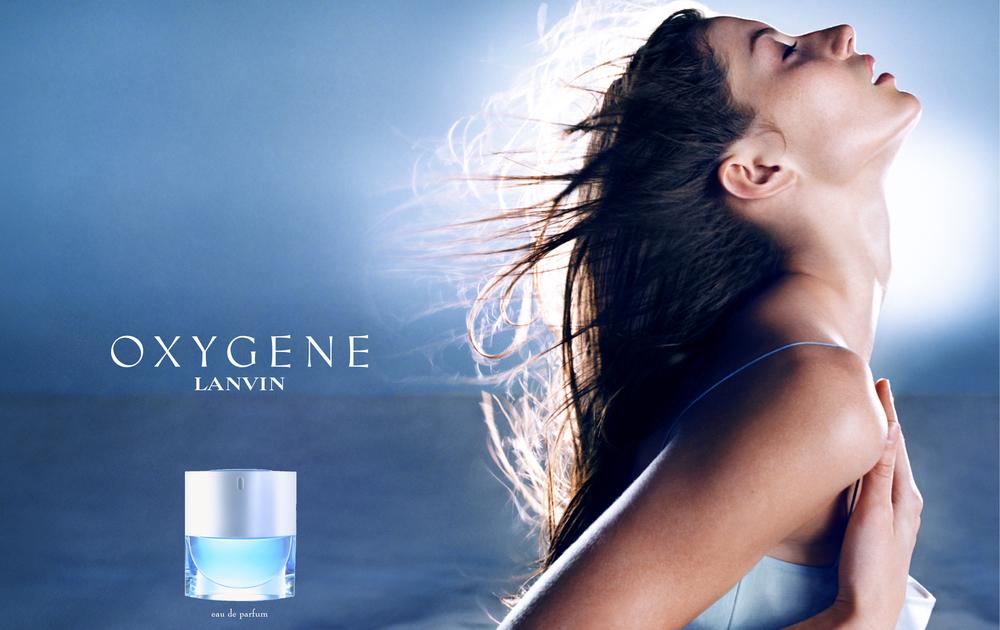 Lanvin Oxygene_2.jpg