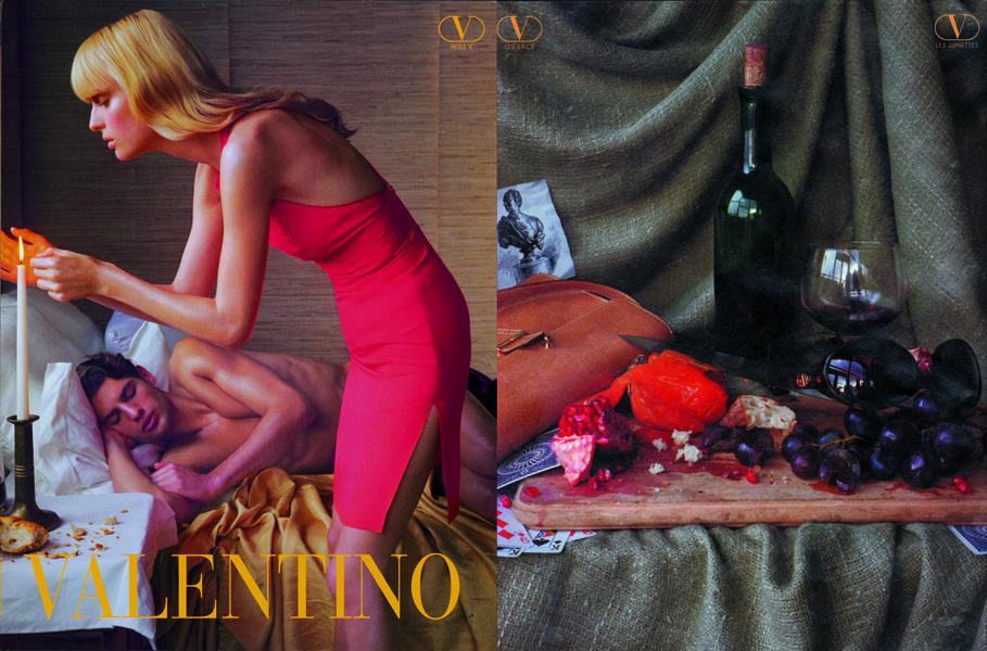Valentino Ptg 3_adj.jpg