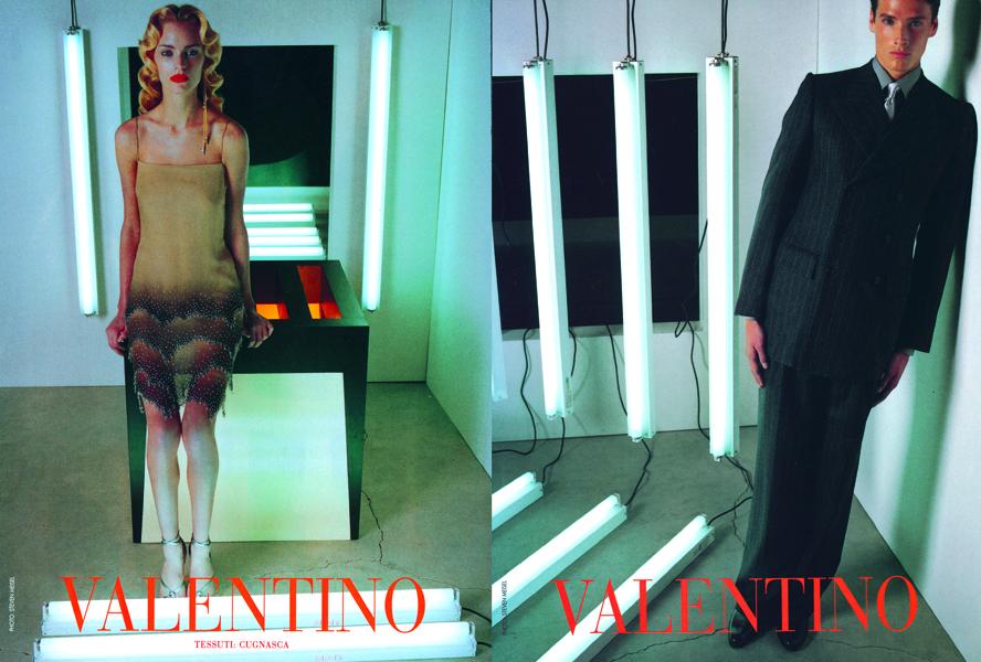 Valentino Studio 1_adj.jpg