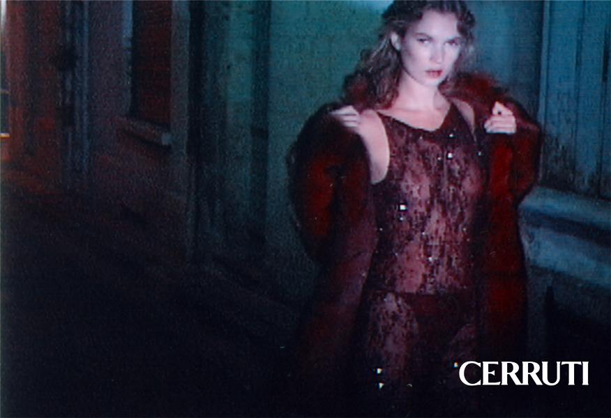 Cerruti F'97 2.jpg