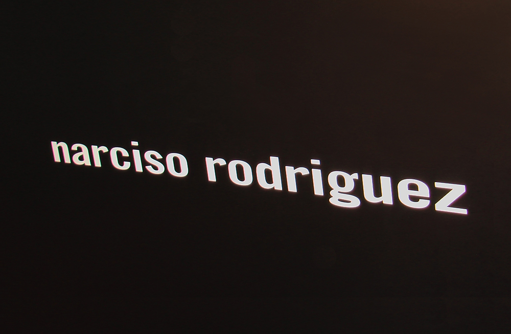 narciso rodriguez profumo_01_SM.jpg
