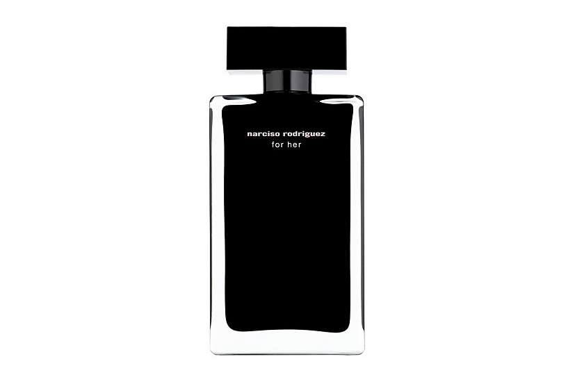 Narciso Rodriguez tall fragrance bottle.jpg