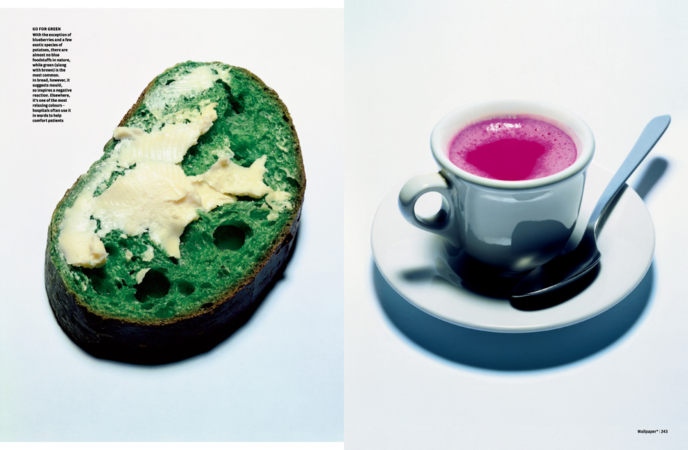 Wallpaper* Food+Drink9.jpg