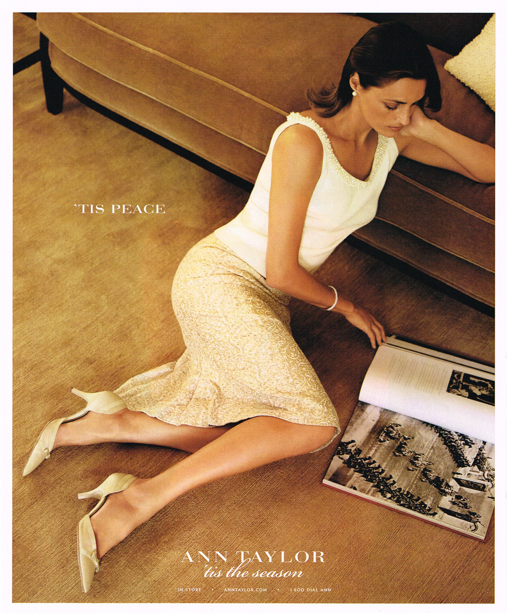 Ann Taylor Holiday 01*.jpg