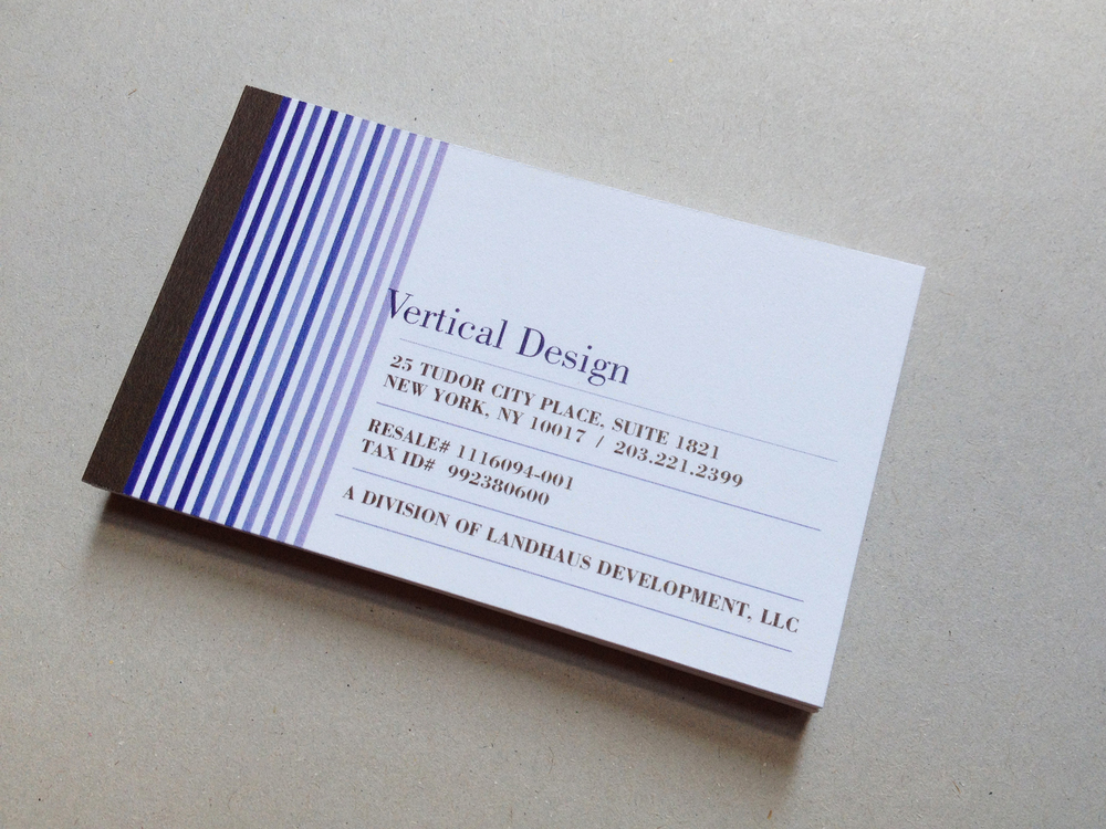 Vertical Design_BC-identity.jpg