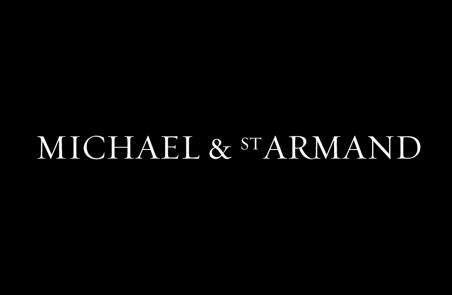 Michael-&-StArmand_logo_site-.jpg