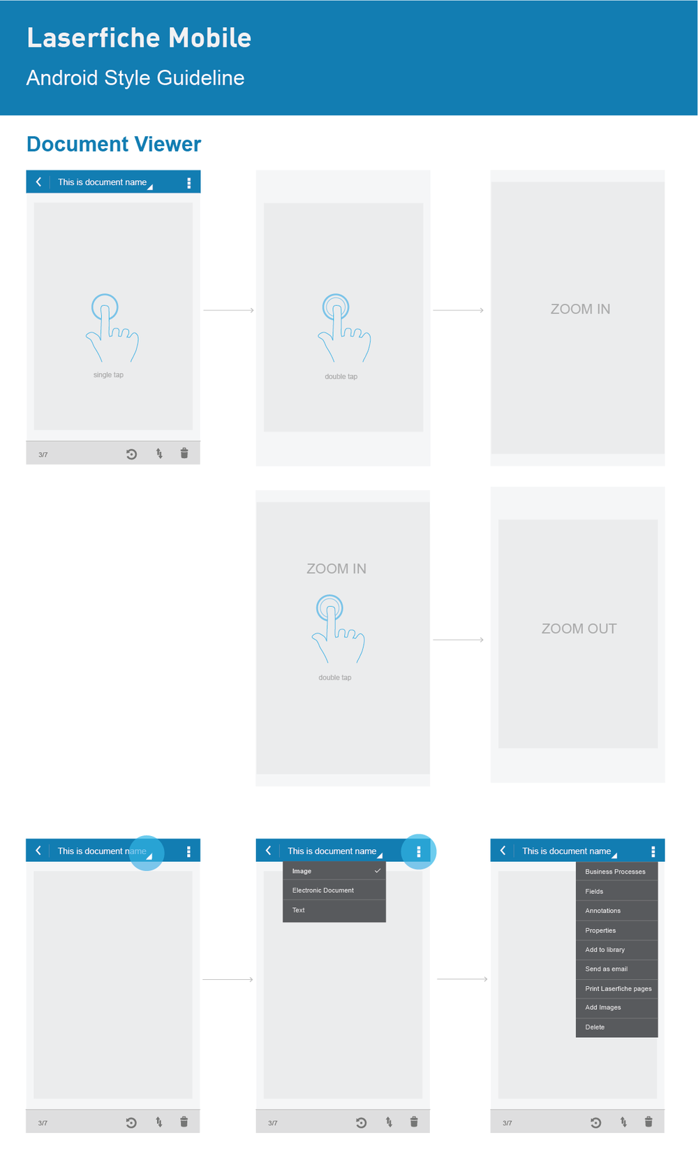 styleguide-02.png